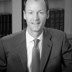 Francis J. Brennan, III Attorney Photo